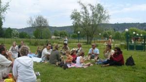 skolresa4-2007