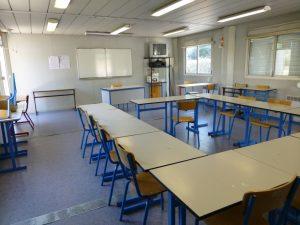 klassrum-civ
